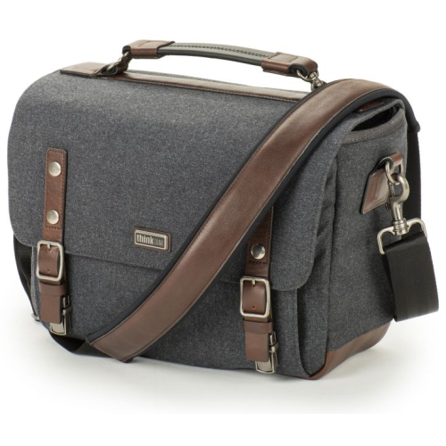 thinkTANK Tasche Signature 10 Slate Grey