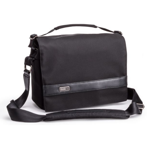 thinkTANK Tasche Approach 10