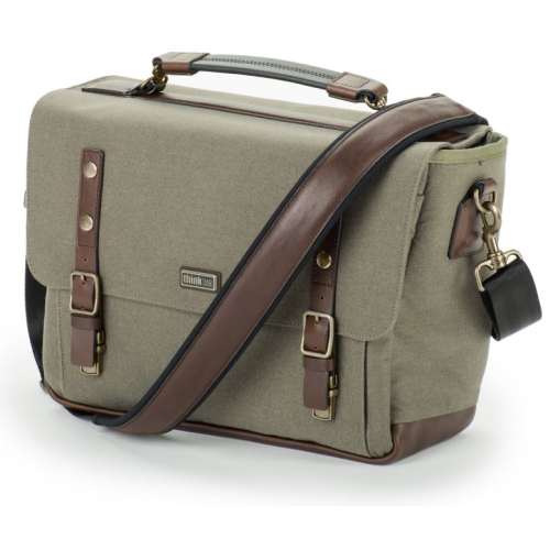 thinkTANK Tasche Signature 13 Dusty Olive