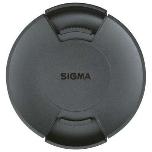 Sigma Objektivdeckel 77mm