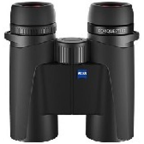 Zeiss Fernglas Conquest HD 10x32