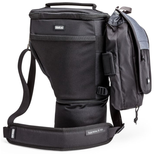 thinkTANK Tasche Digital Holster 20 V2.0