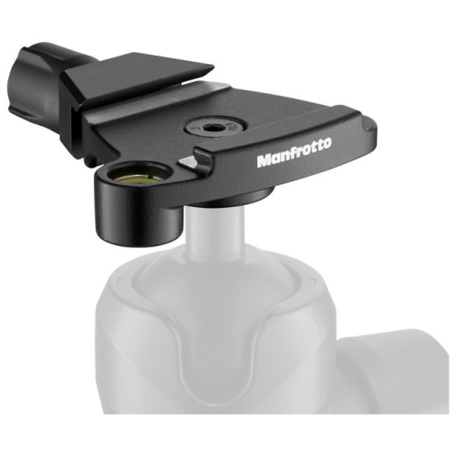 Manfrotto TOP LOCK QR Adapter (Reise)