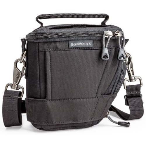 thinkTANK Tasche Digital Holster 5