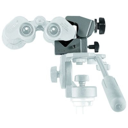 Manfrotto Superclamp Fernglas 035BN
