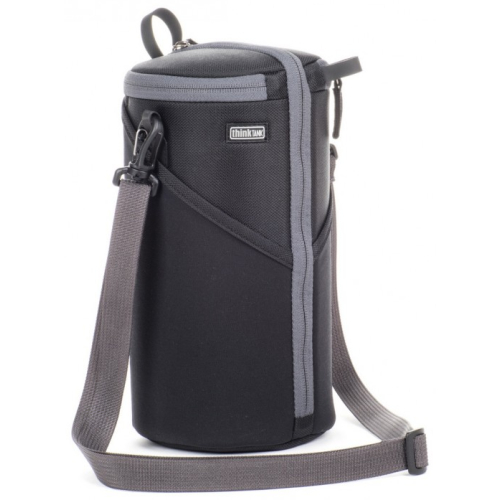 thinkTANK Lens Case Duo 40 black